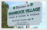 shamrock_sign